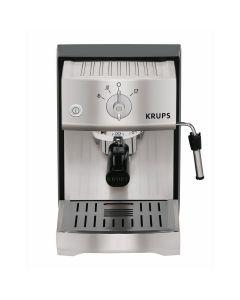 เครื่องชงกาแฟเอสเปรสโซ (1400 วัตต์, 1.1 ลิตร) รุ่น XP5240