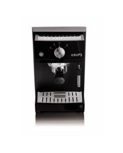 เครื่องชงกาแฟ (1,450 วัตต์, 1.1 ลิตร) รุ่น XP5210