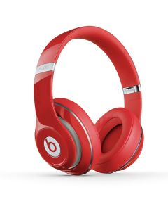 หูฟังไร้สาย รุ่น STUDIO WIRELESS RED MH8K2PA/A