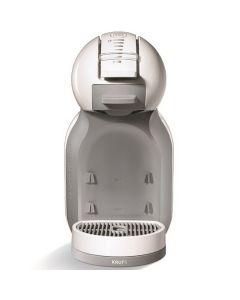 เครื่องชงกาแฟแคปซูล (1500 วัตต์, 0.8 ลิตร) รุ่น KP1201