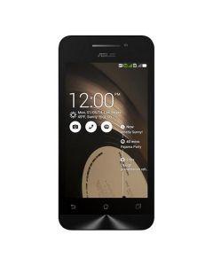 Zenfone 4 (8GB)