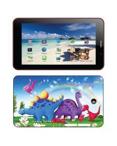 แท็บเล็ต (7, ram 512 Mb ,HDD 4Gb) รุ่น A-PAD 111