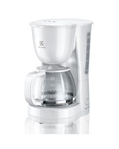 ชุดเครื่องชงกาแฟ + เครื่องทำแซนด์วิช รุ่น ESCM1303W + ESM2000