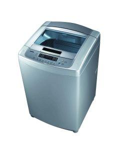 เครื่ื่องซักผ้าฝาบน (11 กก.) รุ่น WT-R1141TH