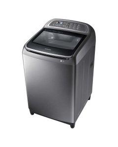 เครื่องซักผ้าฝาบน (16 กก.) รุ่น WA16J6750SP/ST