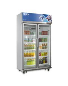 ตู้แช่เย็น 2 ประตู (27 คิว) รุ่น SC1400PCS2