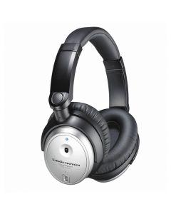 หูฟัง รุ่น ATH-ANC7B SV IS