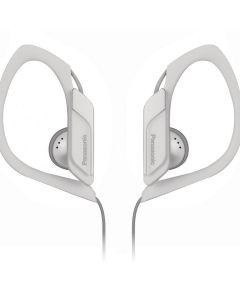 หูฟัง (สีขาว) RP-HS34-W