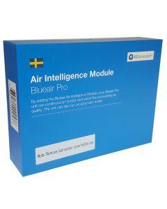 กล่องกรองอากาศ Sensor อัจฉริยะ รุ่น Pro