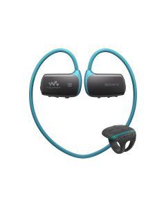 หูฟังไร้สาย (16GB) รุ่น NWZ-WS615/LME