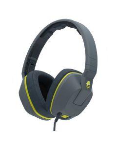 หูฟัง (สีGRAY HOT LIME) รุ่น S6SCGY-134