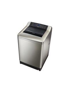 เครื่องซักผ้าฝาบน ขนาดความจุ 16 กก. รุ่น NA-FS16X3