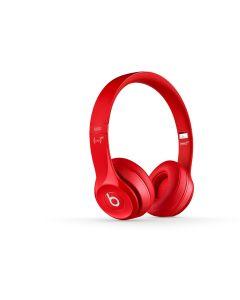 หูฟัง (สีแดง) รุ่น MH8Y2PA