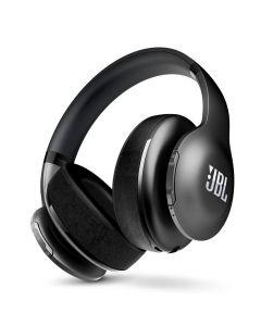 หูฟังหูไร้สาย (สีดำ) รุ่น V700NXTBLKGP