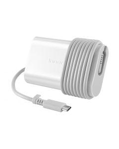 ADAPTER NOTEBOOK รุ่น POWERGEAR USB-C 45W