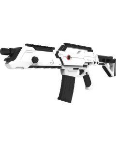 จอยปืน รุ่น PP-R1