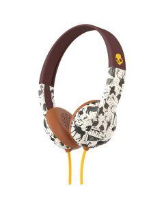 หูฟัง (สีEXPLORE) รุ่น UPROAR S5URHT-452_EPL/ANM/MTD