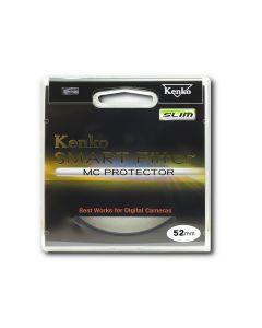 ฟิวเตอร์ รุ่น SMART FILTER MC PROTECTOR SLIM 52MM