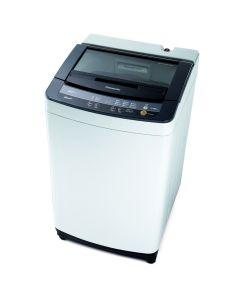 เครื่องซักผ้าฝาบน ขนาดความจุ 9 กก. รุ่น NA-F90B5