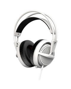 หูฟังเกมมิ่ง (สีขาว) รุ่น Siberia 200
