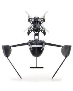 โดรน (สีดำ) รุ่น Hydrofoil Hybrid PF723440AA