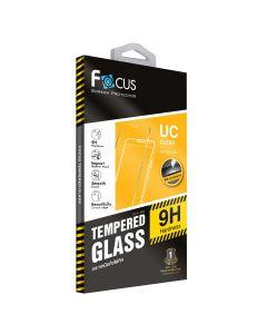 ฟิล์มสำหรับ Oppo F1 Plus รุ่น Tempered Glass UC Oppo F1 Plus