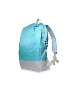 กระเป๋าเป้สะพายหลัง (สีฟ้า) รุ่น Lush MONO-B-LU-FBP-BL