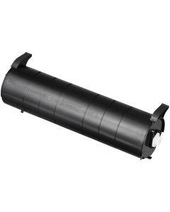 หมึกพิมพ์ (สีดำ) รุ่น DQ-TCD025E BK