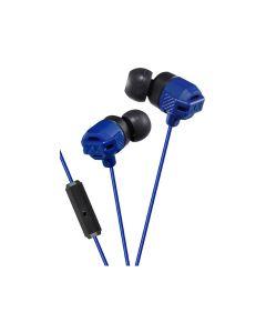 หูฟัง (สีน้ำเงิน) รุ่น HA-FR202-A