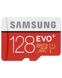 เมมโมรี่การ์ด (128 GB) รุ่น MB-MC128DA