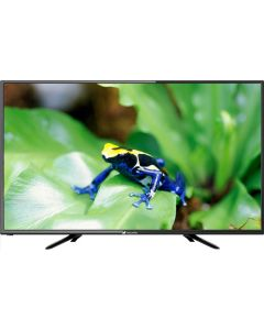 """TV HD LED (32"""", Smart, Android) รุ่น WTS-3203"""