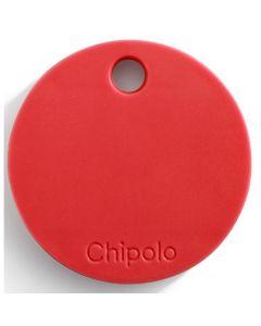 พวงกุญแจอัจฉริยะ (สีแดง) CP-110026