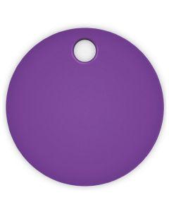 พวงกุญแจอัจฉริยะ (สีม่วง) รุ่น CP-110071