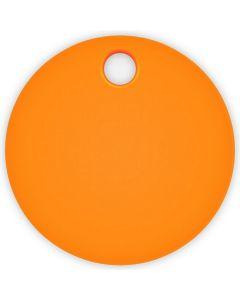 พวงกุญแจอัจฉริยะ (สีส้ม) รุ่น CP-110033
