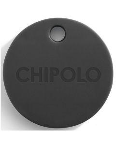 พวงกุญแจอัจฉริยะ (สีดำ) รุ่น CP-110088