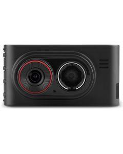 กล้องติดรถยนต์ (สีดำ) รุ่น GDR C530