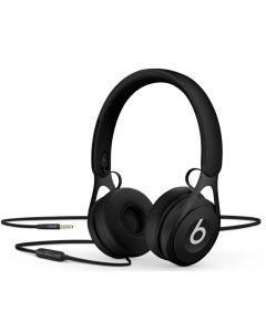 Over Ear Wire Headphone EP ML992PA Black