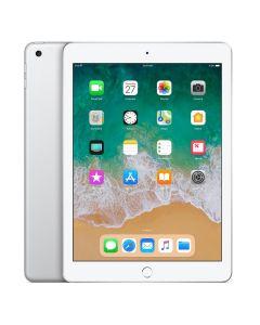 """iPad Pro Wi-Fi (10.5"""", 64GB, Silver)"""