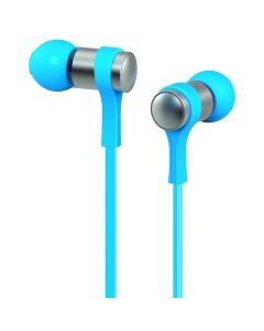 หูฟัง (สีฟ้า) รุ่น IE JB CN BL