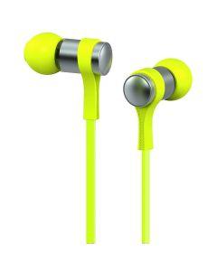 หูฟัง (สีเขียว) รุ่น CANDY IE JB CN GR