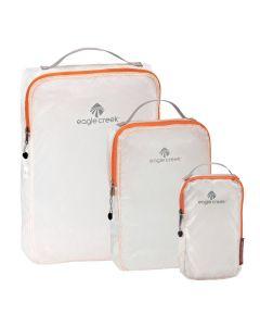 ถุงอเนกประสงค์ (ขาวริมส้ม) รุ่น EC-41156131