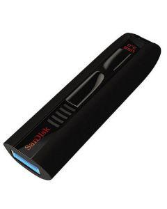 แฟลชไดร์ฟ ( 32GB, สีดำ) รุ่น CZ80
