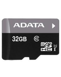 เมมโมรี่การ์ด (32GB) รุ่น USDH32GUICL10R