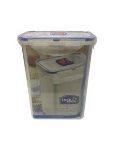 กล่องถนอมอาหาร (1.8 ลิตร) รุ่น HPL813