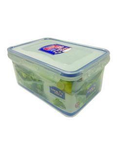 กล่องถนอมอาหาร (1.1 ลิตร) รุ่น HPL815D