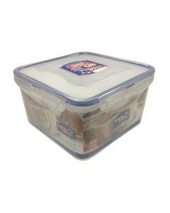 กล่องถนอมอาหาร (1.2 ลิตร) รุ่น HPL822D