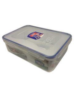 กล่องถนอมอาหาร (1.6 ลิตร) รุ่น HPL824