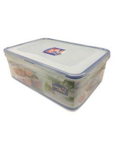 กล่องถนอมอาหาร (2.6 ลิตร) รุ่น HPL826