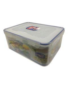กล่องถนอมอาหาร (5.5 ลิตร) รุ่น HPL836