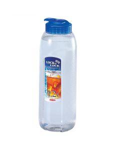 กระบอกน้ำ (1.2 ลิตร) รุ่น HAP730